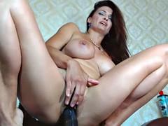 Жопу порно кэрол голднерова видео эротика большие сиськи мастурбирование трахает
