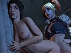 świetne lesbijskie filmy erotyczne