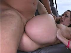 porno-v-mashine-bolshie-zhopi-porno-po-vebke-devki-drochat-s-parnyami