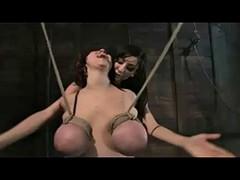 new zealand big tits mature bondage