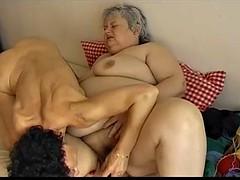 rovní kluci, kteří mají gay sex poprvé