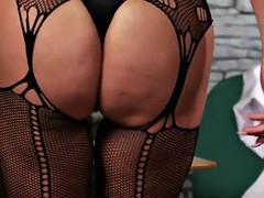 Skin diamond porn anal