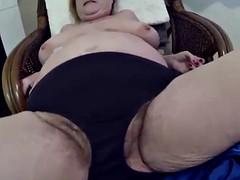 UK πορνό κανάλι