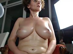 mature milf free porn on webcam