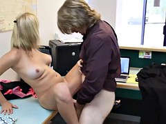 nikki mae - daddy's new assistant