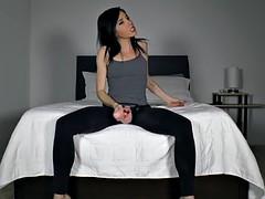видео жена доминирует над мужем - 7