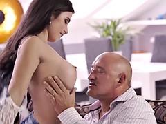 Darmowe hiszpańskie porno gej