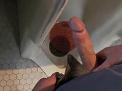 Dvojitá penetrace gay porno