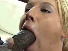 σεξ μεγάλες πούτσες μεγάλο μαύρο στρόφιγγες να πιπιλίζουν