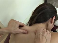 massage tranny ho fucked