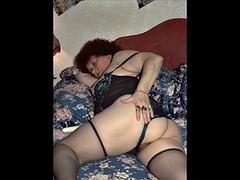 Nackt Brooke Vincent  Brooke Vincent