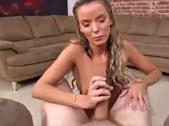 wymusić film porno