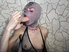 mamuśki porno na tumblr