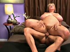 38g anal samantha Samantha 38g,