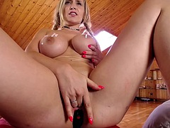 omar galanti russian anal