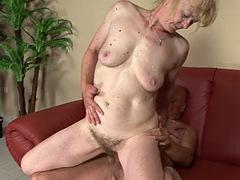 σωλήνες πορνό με Άμις