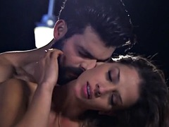 hot latina carolina miranda sex scene 21.04.2019
