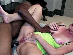 niechlujne zdjęcia seksu analnego