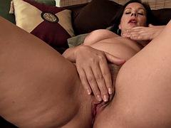 Słodkie seksowne porno