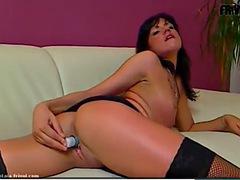 Babestation24 Babestation TV
