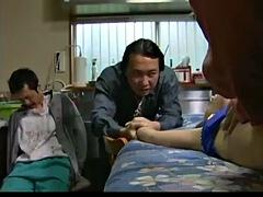 japanese intruder in house - usameet.org