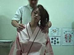 massage creampie