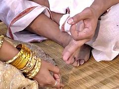 indisch mom sex tube