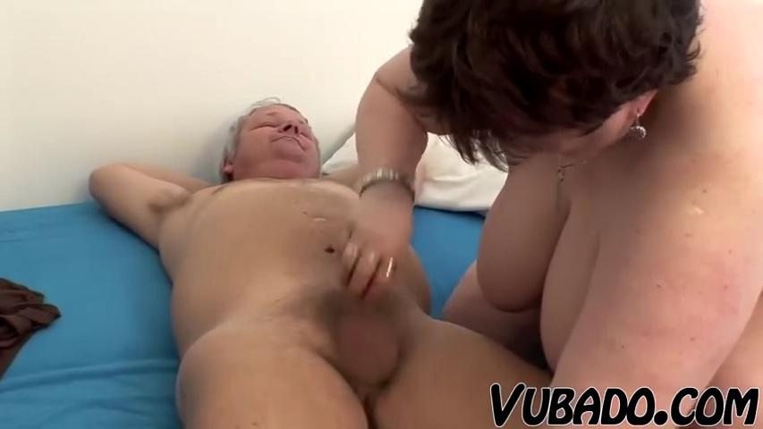 секс зреле женш домашне видие арапски