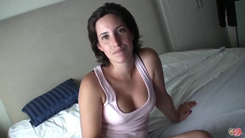 Photo porno sex girl brunei