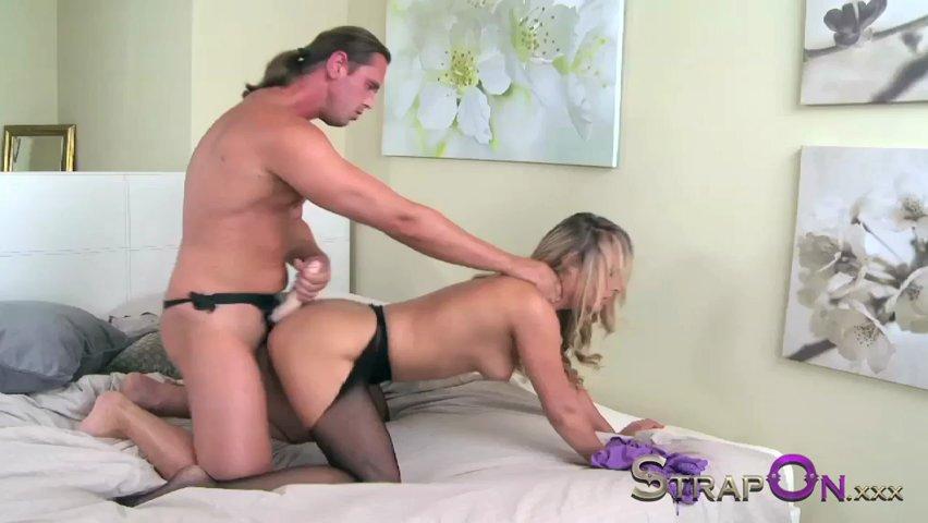 порно метисок видео