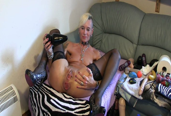 Madchen Bruste Sexspielzeuge Creampie