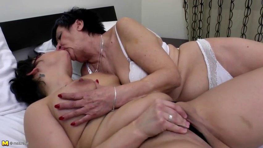 Lesbienne francaise jeune-2915
