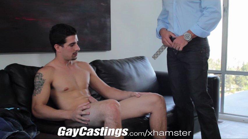 Γκτεντένγκ τοποθεσίες γκέι dating
