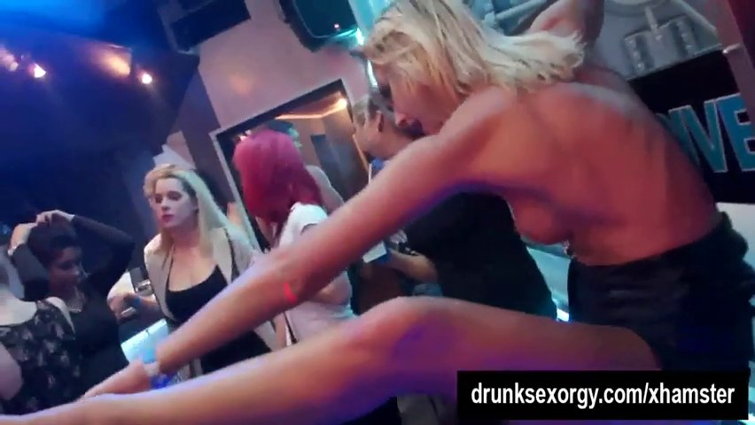 Video club lesbienne-8796