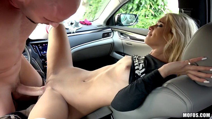 toyota-sex-videos