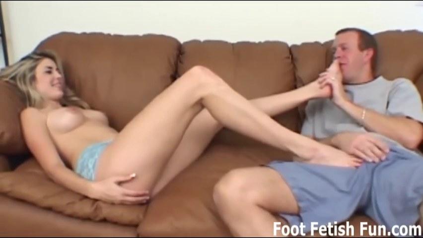 Dreckig Fuß Licking Lesbisch Kostenloses scherenstellung