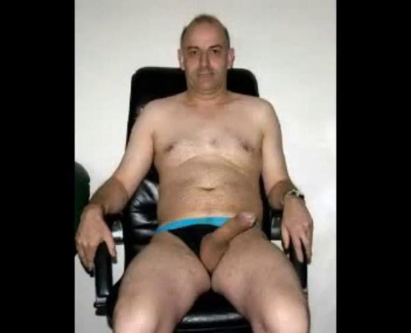 gay μεγάλο καβλί Μπαμπάκας BBW έφηβος σεξ φωτογραφίες
