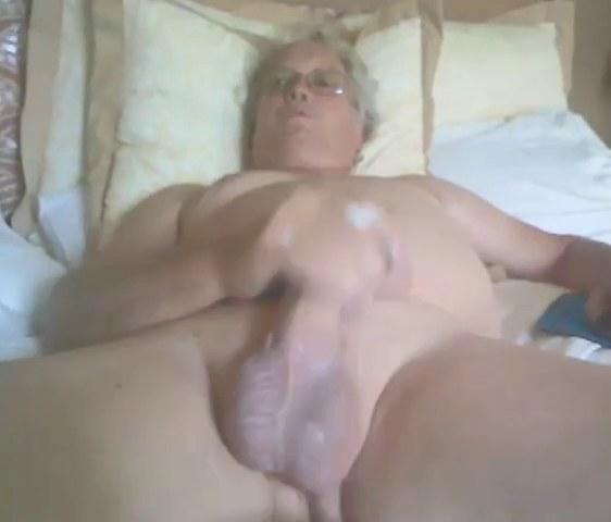 Порно Узбечки 3gp