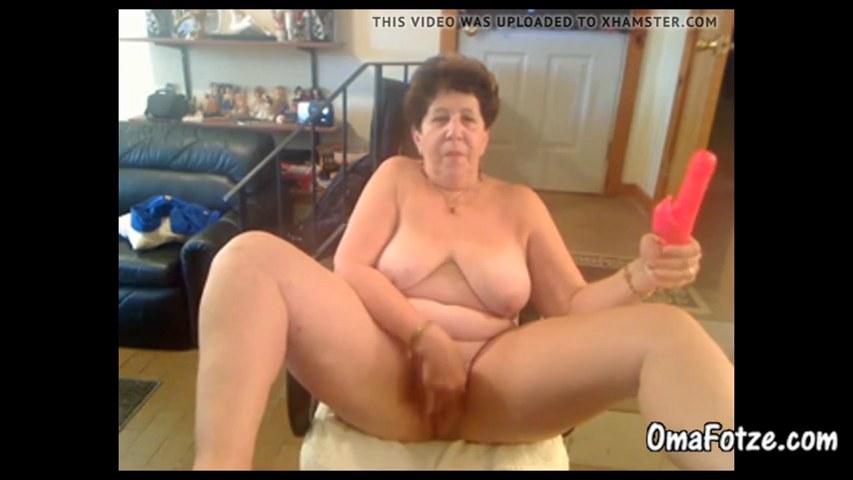 Mature Granny Masturbation Webcam Sex Gallery