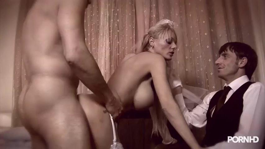 порно сильвия саинт