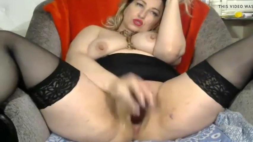 Русские Толстушки Порно Веб Камера
