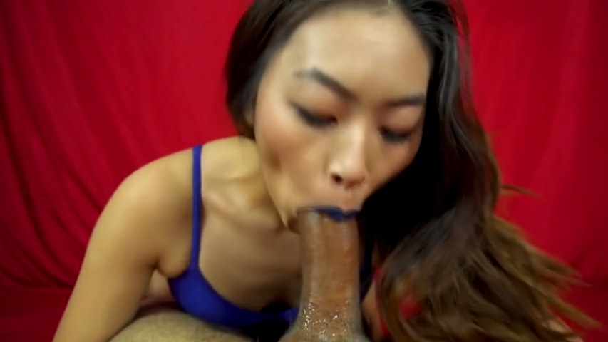 sex uncensored asian milf pics and vids fuck old man