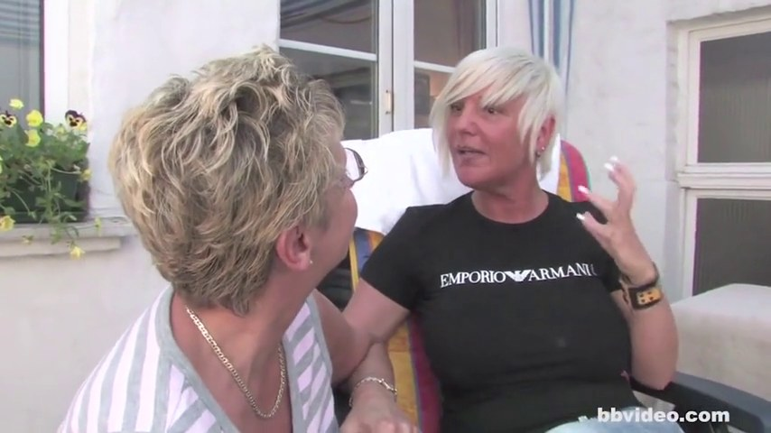 Photos lesbiennes matures-8840