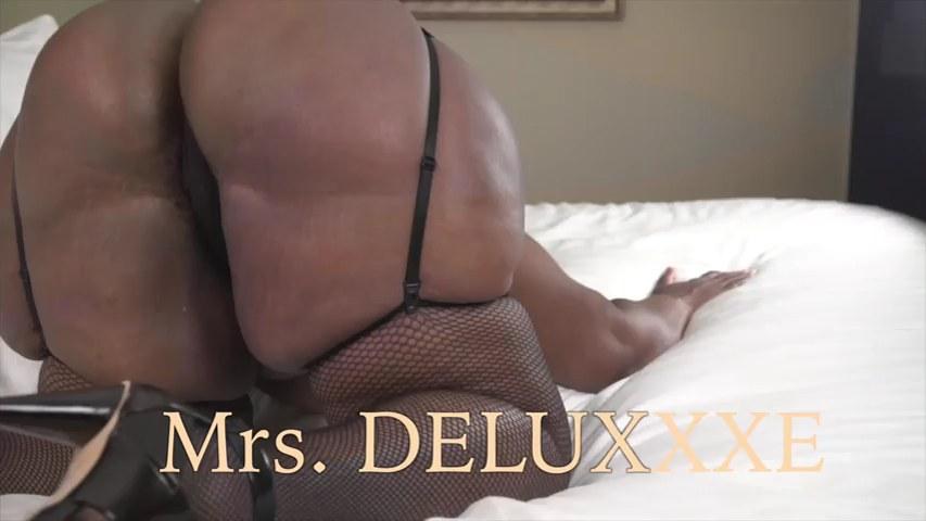 mrs deluxxxe