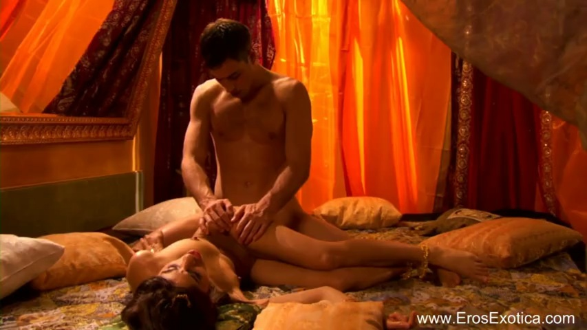 Free download watch flexi acrobatic kamasutra sex porn images