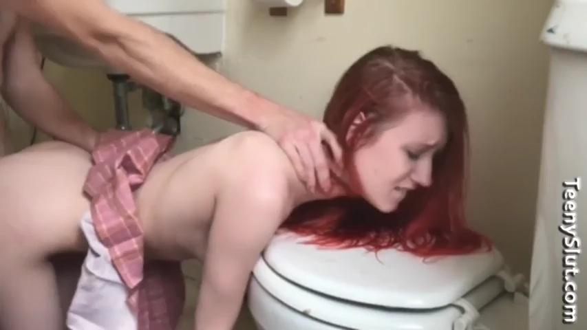 Dolly Mopse Bikini Kondomsex