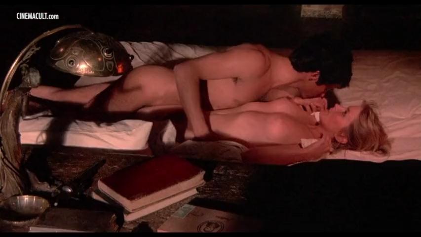 Bolero Bo Derek Sex Clip, Watch Online For Free