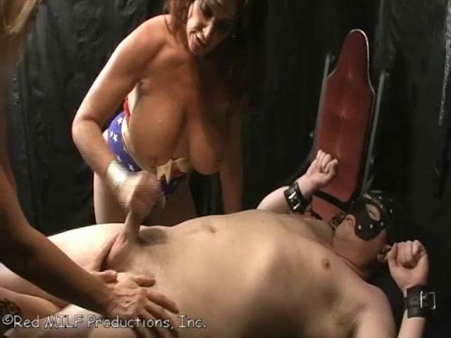 free-rachel-steele-handjob-videos