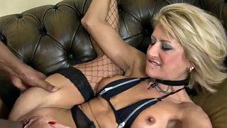 Cathy Inez