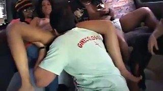 Renata dando na van - Renata Freitas, Sexo Na Van, ., , Babe, Brunette Porn